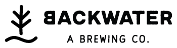 Backwater - A Brewing Co.